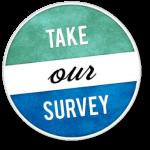 Take our surveys
